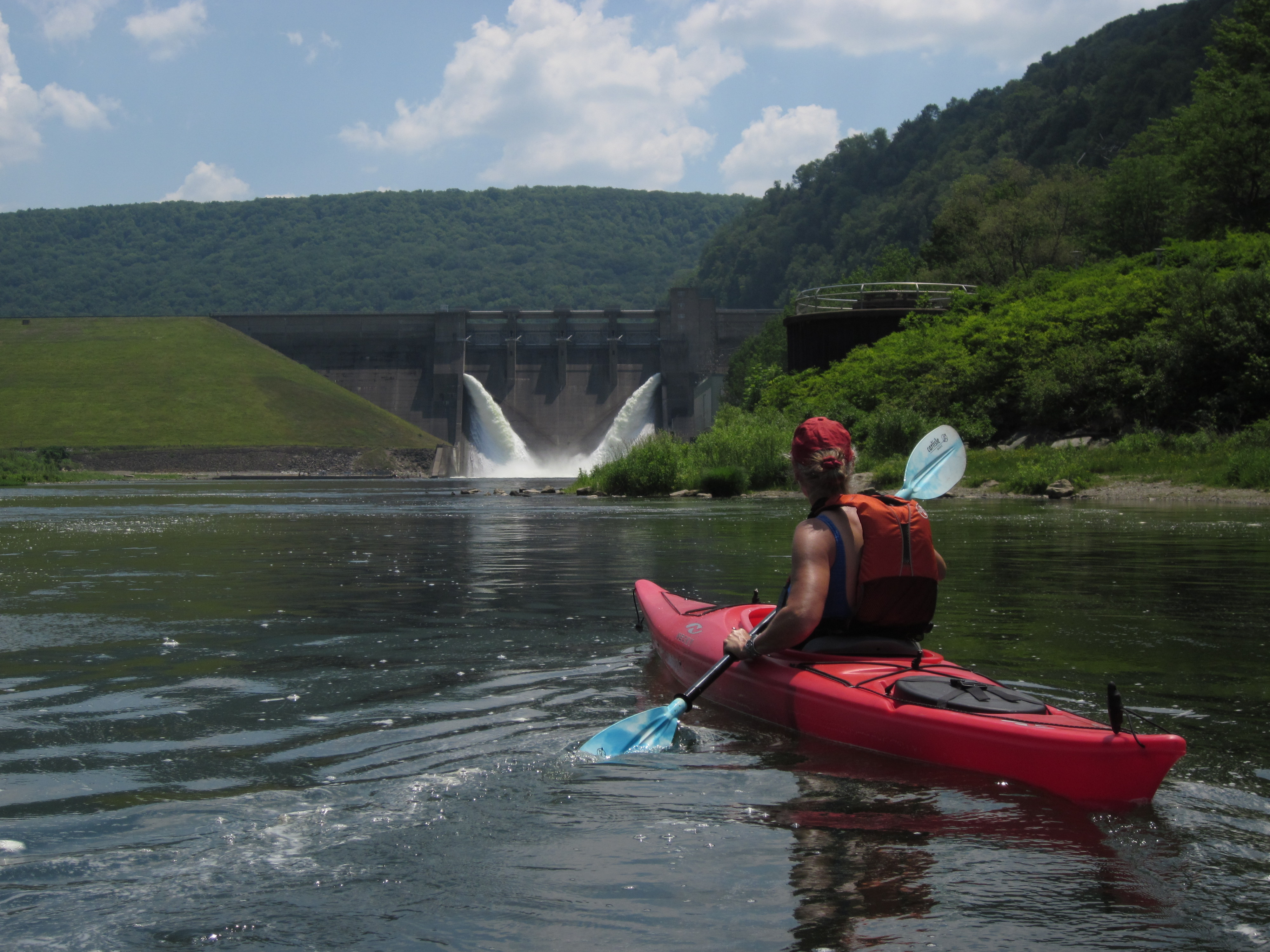 ADVENTURE IN THE OLD GROWTH- The Allegheny National Forest
