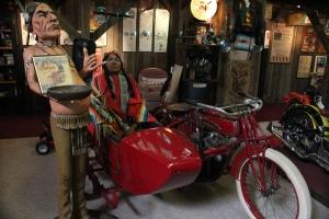 Bill's Bike Barn 032