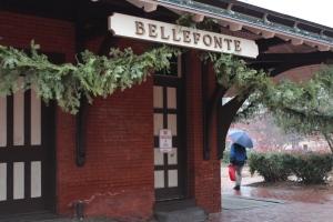 Bellefonte 049