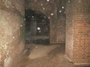 ghost orbs fort Jefferson 025