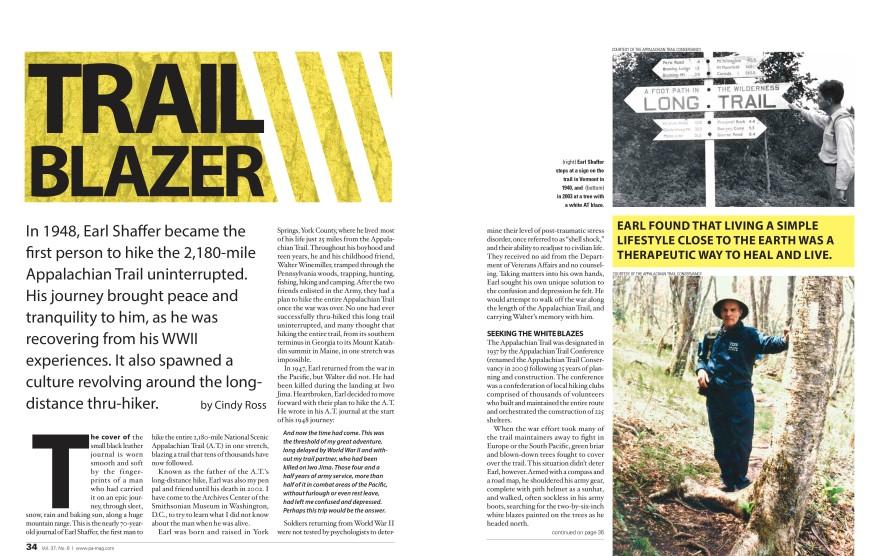 earl shaffer nd 2014 pa magazine-1