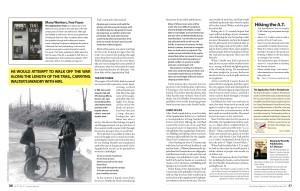 earl shaffer nd 2014 pa magazine-2