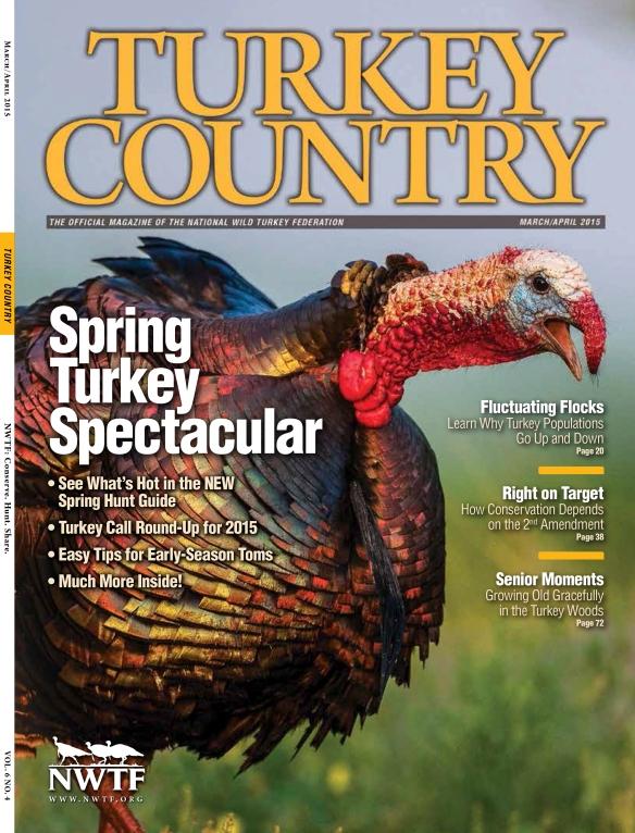 turkey country ma 2015 LEEK cindy ross