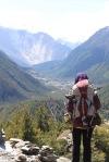 Annapurna 088