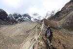 Annapurna 249