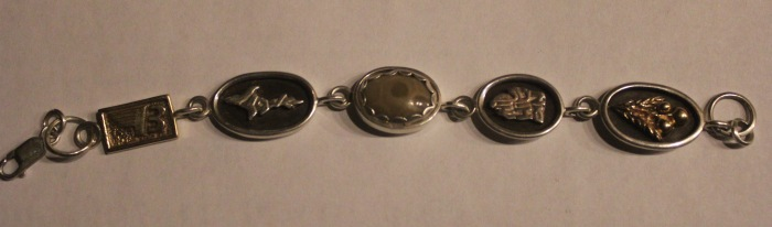 A New Bracelet
