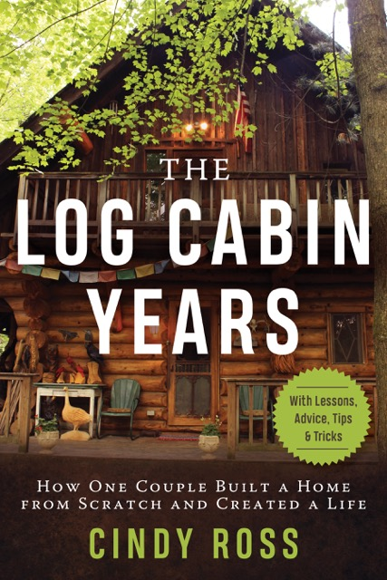 log-cabin-years-1-1-2
